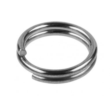 Кольцо заводное 50шт