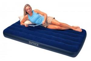Матрас надувной INTEX 99х191х22 см