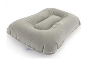 Подушка надувная Bestway 42см