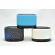 Bluetooth колонка J22