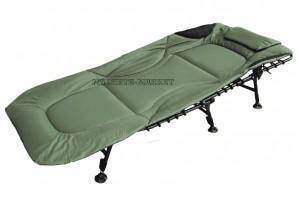 Кровать универсальная складная (раскладушка)