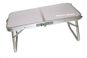 Стол-мини складной 60х40см