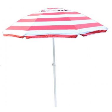 Зонт пляжный диаметр 220см
