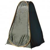 Палатка универсальная Душ-Туалет