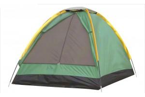 Двухместная туристическая палатка Lanyu LY-1626