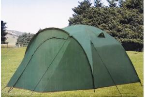 Палатка 3-х местная Lanyu 1677