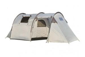 Палатка LANYU LY-1909 четырёхместная