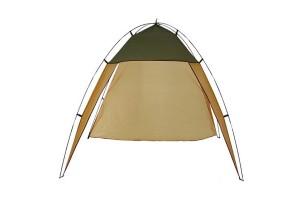 Палатка тент