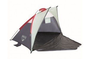 Палатка для пляжа или рыбалки Ramble Bestway