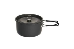 Набор посуды для туризма Alocs CW-S02