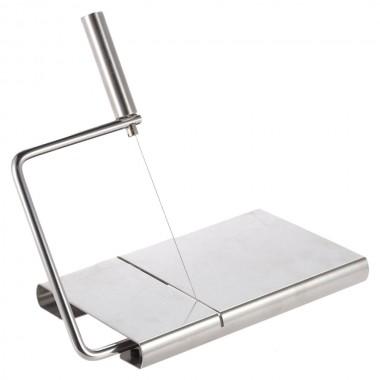 Инструмент для резки сыра