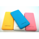 Power Bank HH-23 20000mAh