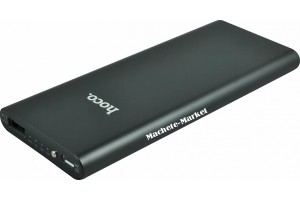 Power Bank 10000 mAh HOCO