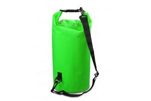 Водонепроницаемый рюкзак Ocean Pack 20л