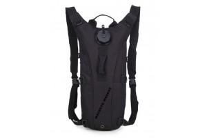 Рюкзак для воды (гидратор) 2л