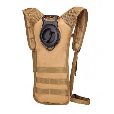 Гидратор (рюкзак для воды)