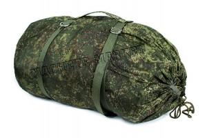 Мешок спальный армейский оригинал АО Военторг
