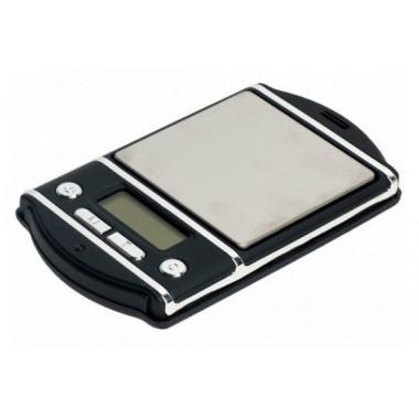Карманные весы Pocket Scale ML-A03
